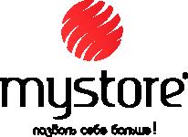 Mystore l Интернет магазин